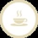 Coffee Bistro