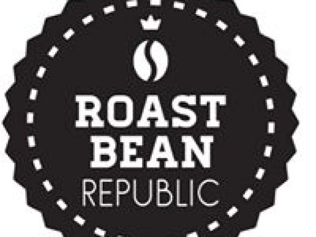 Roast Bean Republic