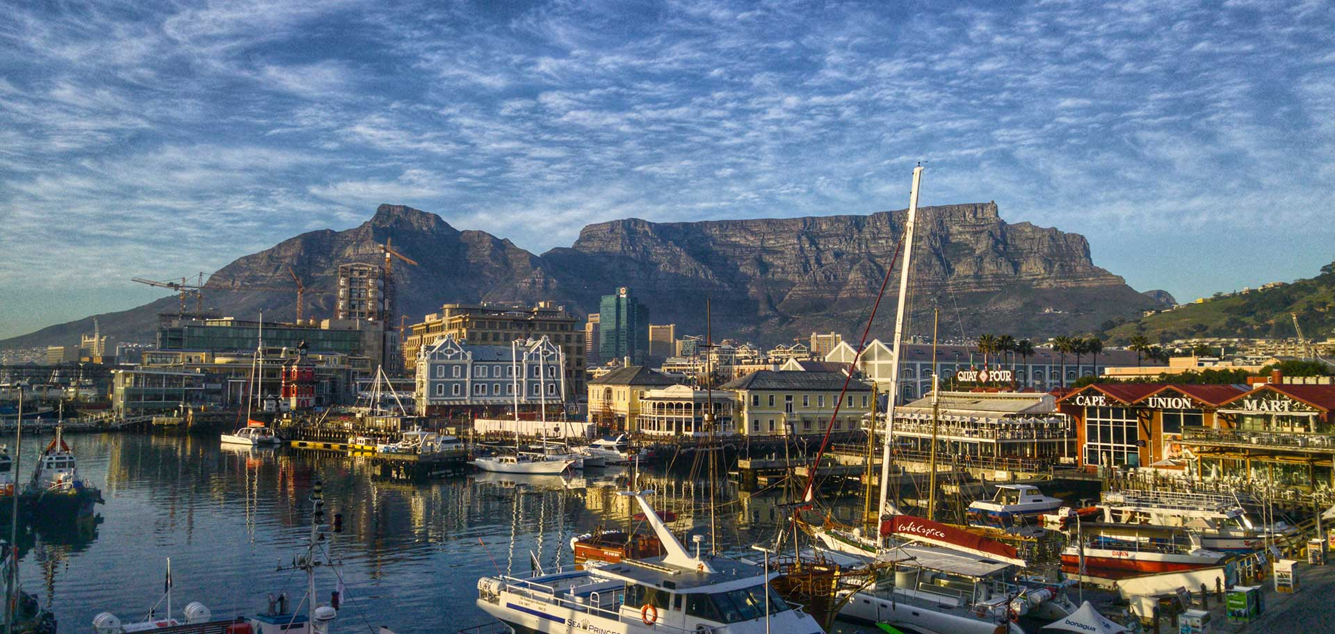 cape-town-tablemountain
