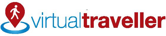 vt-main-logo